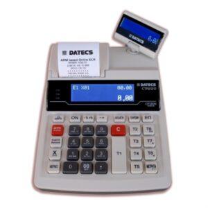 DATECS-CTR-220