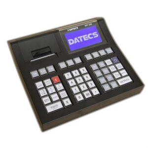 DATECS-WP-500